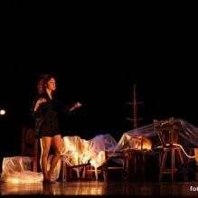 Fatima Muiniz - Deja Vu - dia 12 - Foto Alex Hermes