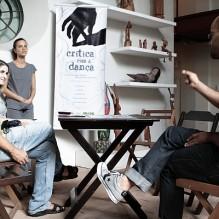 Conversas para Dançar 1 - 03