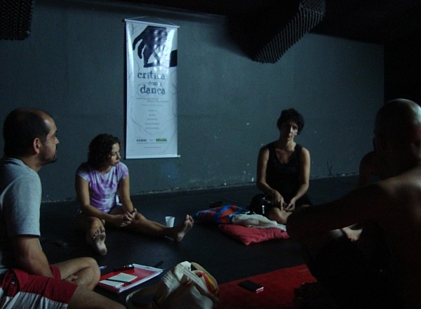 Itinerância Recife 01 - Ensaio Dark Room - Foto Hudson Wlamir menor