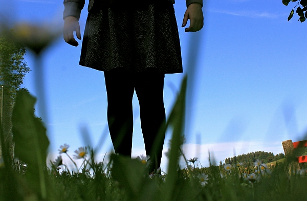 inverno_primavera Aspasia Mariana 1